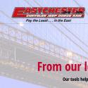 Eastchester Chrysler Jeep Dodge Ram