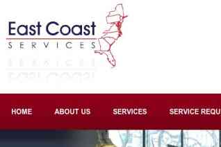 EASTCOAST SERVICES reviews and complaints