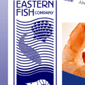 Eastern Fish reviews and complaints