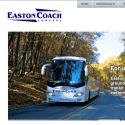 Easton Coach Company reviews and complaints