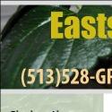 Eastside Hydroponics