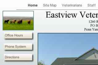 Eastview Veterinary reviews and complaints
