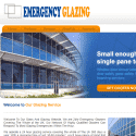 Easy 24hr Glazing reviews and complaints