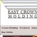 Easy Crown Molding reviews and complaints