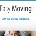 Easy Moving Labor reviews and complaints