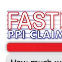 Easy PPI Claims reviews and complaints