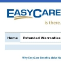 Easycare reviews and complaints
