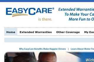 Easycare reviews and complaints