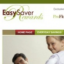 EasySaver Rewards