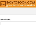 Easytobook reviews and complaints