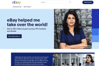 Ebay India reviews and complaints