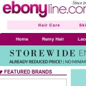 Ebonyline reviews and complaints