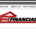 EC Financial