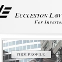 Eccleston Law Offices