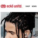 Ecko reviews and complaints