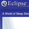 Eclipse International Mattress