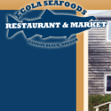Ecola Seafoods reviews and complaints