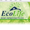 Ecolife Home Improvements