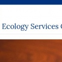 Ecology Services Inc