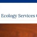 Ecology Services Inc reviews and complaints