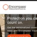 Ecompass Insurance