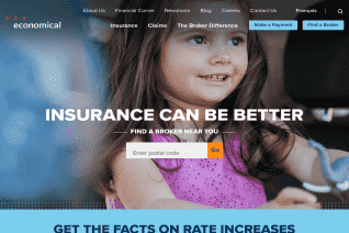 Economical Insurance reviews and complaints