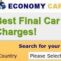 Economy Car Rentals reviews and complaints