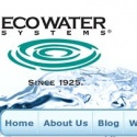 Ecowater Systems reviews and complaints