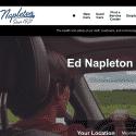 Ed Napleton Automotive Group