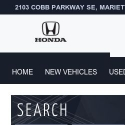 Ed Voyles Honda Dealership reviews and complaints