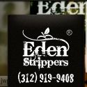 Eden Strippers reviews and complaints