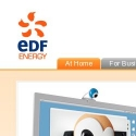 EDF reviews and complaints