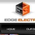 Edge Electric