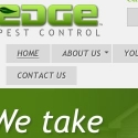 Edge Pest Control reviews and complaints