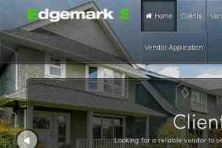 Edgemark Solutions reviews and complaints