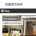 EdgeStar reviews and complaints