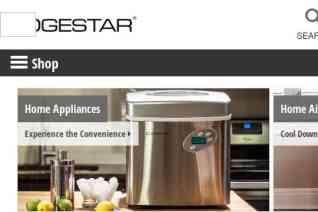 EdgeStar reviews and complaints