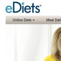 eDiets reviews and complaints