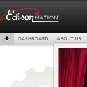 Edison Nation reviews and complaints