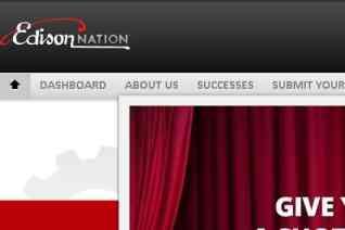 Edison Nation reviews and complaints
