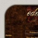 EDM Designs reviews and complaints