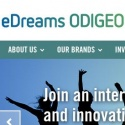 eDreams Odigeo reviews and complaints