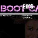 Eds Boot Camp