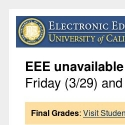 EEE reviews and complaints