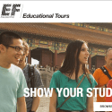 EF Tours reviews and complaints