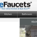 Efaucets reviews and complaints