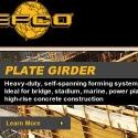 Efco reviews and complaints