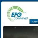 EFG Companies reviews and complaints