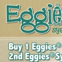 Eggies reviews and complaints