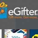 Egifter reviews and complaints